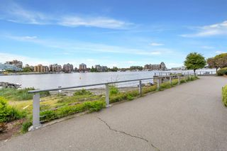 Photo 28: 401 68 Songhees Rd in : VW Songhees Condo for sale (Victoria West)  : MLS®# 875330