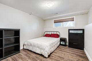 Photo 34: 228 PARKLAND Way SE in Calgary: Parkland Detached for sale : MLS®# A1111557