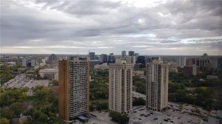 Photo 4: 3302 55 Nassau Street in Winnipeg: Osborne Village Condominium for sale (1B)  : MLS®# 202003190