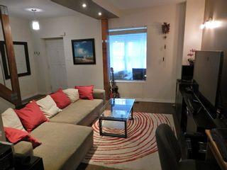 Photo 9: 49 Polson Avenue in Winnipeg: House for sale : MLS®# 1813179
