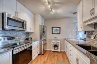Photo 18: 1110 928 Arbour Lake Road NW in Calgary: Arbour Lake Apartment for sale : MLS®# A1089399