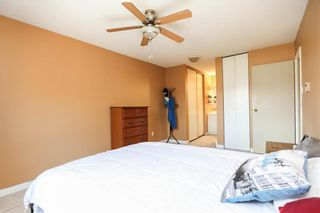 Photo 19: 925 96 Quail Ridge Road in Winnipeg: Heritage Park Condominium for sale (5H)  : MLS®# 202111785