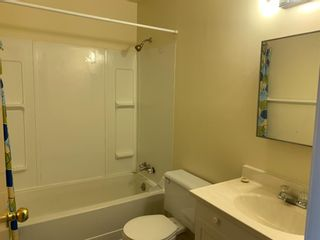 Photo 6: 6 608 Main Street NW: Slave Lake Row/Townhouse for sale : MLS®# A1116192