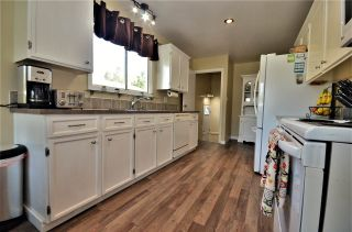 Photo 3: 7733 KINGSLEY Crescent in Prince George: Lower College House for sale (PG City South (Zone 74))  : MLS®# R2414973