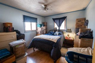 Photo 13: 461038 RGE RD 275: Rural Wetaskiwin County House for sale : MLS®# E4231974