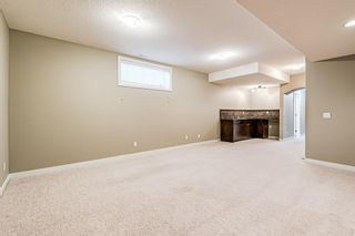 Photo 35: 2219 32 Avenue SW in Calgary: Richmond Detached for sale : MLS®# A1145673