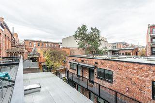 Photo 20: 209 535 Fisgard St in : Vi Downtown Condo for sale (Victoria)  : MLS®# 860549