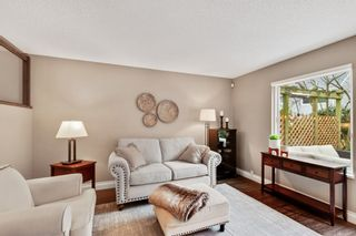 """Photo 12: 8215 STRAUSS Drive in Vancouver: Champlain Heights Townhouse for sale in """"Ashleigh Heights"""" (Vancouver East)  : MLS®# R2565596"""