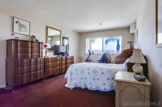 Photo 24: PACIFIC BEACH Condo for sale : 1 bedrooms : 4015 Crown Point Dr #208 in San Diego