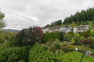 """Photo 38: 67 CLIFFWOOD Drive in Port Moody: Heritage Woods PM House for sale in """"Stoneridge by Parklane"""" : MLS®# R2550701"""
