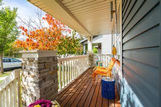 Photo 4: 5152 4 Avenue in Edmonton: Zone 53 House for sale : MLS®# E4263328