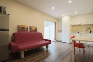 Photo 3:  in : Vancouver House for rent : MLS®# AR117