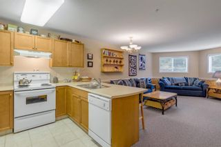 Photo 7: #105 215 Kettleview Road, in Big White: Condo for sale : MLS®# 10240667