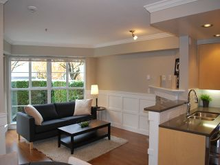 Photo 2: 2312 HEATHER Street in LIBERTE: Home for sale : MLS®# V1027584