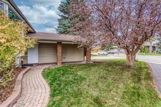 Photo 3: 272 Cannington Place SW in Calgary: Canyon Meadows Detached for sale : MLS®# A1152588