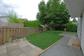 Photo 17: 9535 NORTHVIEW Street in Chilliwack: Chilliwack N Yale-Well House for sale : MLS®# R2185339