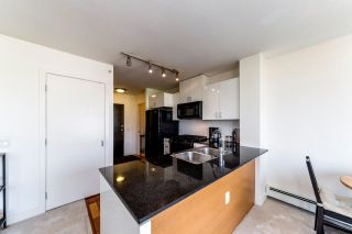 Photo 7: 906 151 W 2ND STREET in North Vancouver: Lower Lonsdale Condo for sale : MLS®# R2332933