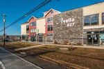 Main Photo: 827 Bedford Highway in Bedford: 20-Bedford Commercial  (Halifax-Dartmouth)  : MLS®# 202126063