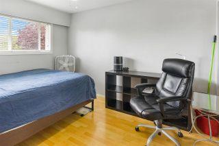 Photo 33: 4943 59 Street in Delta: Hawthorne House for sale (Ladner)  : MLS®# R2587242