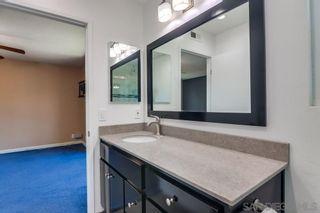 Photo 32: PARADISE HILLS Condo for sale : 2 bedrooms : 1633 Manzana Way in San Diego