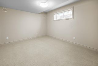 Photo 41: 9603 95 Avenue in Edmonton: Zone 18 House for sale : MLS®# E4246837