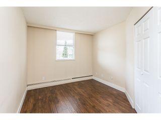 Photo 11: 404 11881 88 Avenue: Condo for sale in Delta: MLS®# R2544976