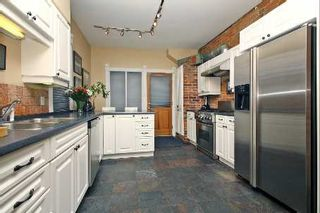 Photo 2: 15 Metcalfe St, Toronto, Ontario M4X1R5 in Toronto: Semi-Detached for sale (Cabbagetown-South St. James Town)  : MLS®# C2217752