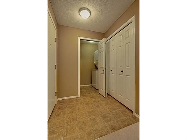 Photo 14: Photos: 3206 16969 24 Street SW in CALGARY: Bridlewood Condo for sale (Calgary)  : MLS®# C3594054