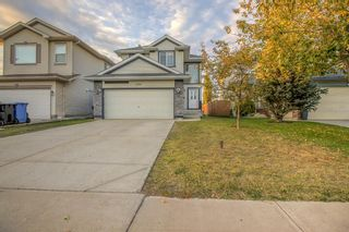 Main Photo: 1386 Shannon Avenue SW in Calgary: Shawnessy Detached for sale : MLS®# A1149439