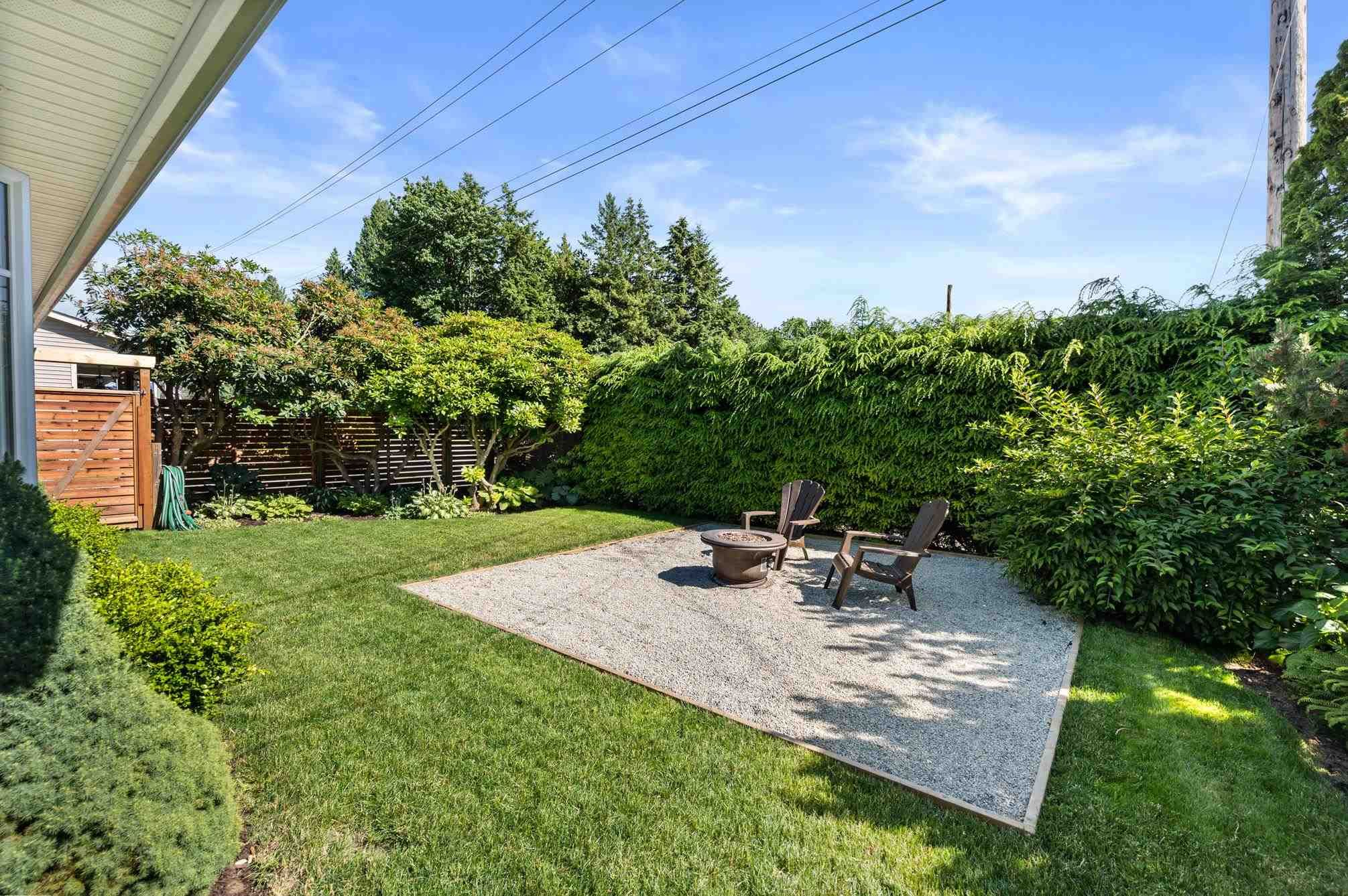 Photo 7: Photos: 32459 7TH Avenue in Mission: Mission BC House for sale : MLS®# R2595099