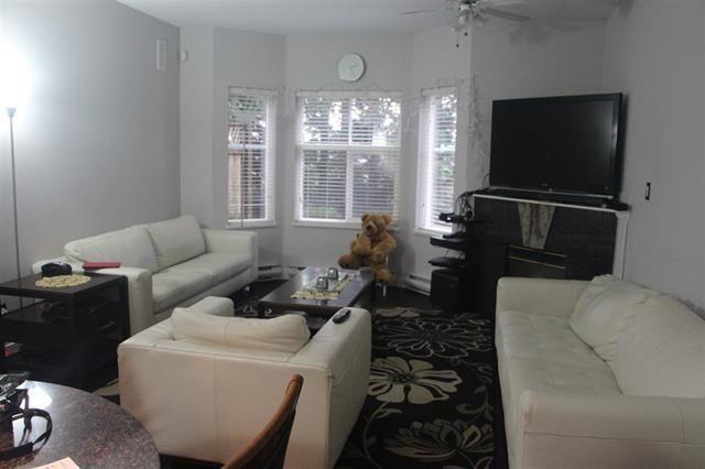 "Photo 7: Photos: 104 12739 72 Avenue in Surrey: West Newton Condo for sale in ""Newton Court Savoy"" : MLS®# R2222483"
