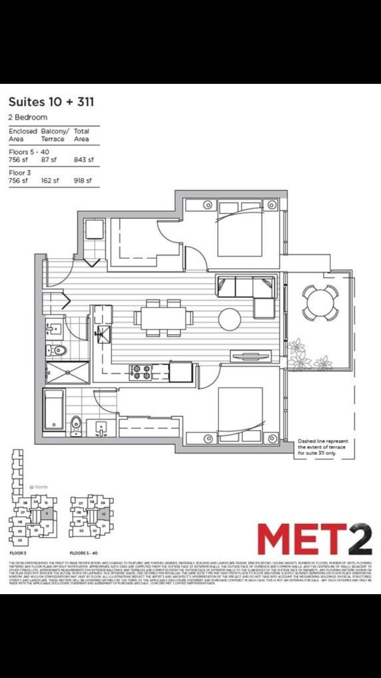 """Main Photo: 3510 6538 NELSON Avenue in Burnaby: Metrotown Condo for sale in """"MET2"""" (Burnaby South)  : MLS®# R2622260"""