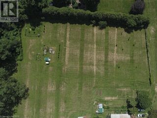 Photo 11: 22726 HAGGERTY Road in Newbury: Vacant Land for sale : MLS®# 40149168