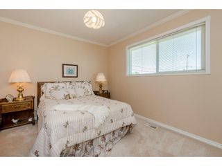 Photo 10: 5802 CRESCENT Drive in Delta: Hawthorne House for sale (Ladner)  : MLS®# R2378751