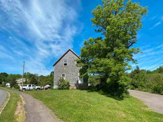 Photo 3: 811 Marshdale Road in Hopewell: 108-Rural Pictou County Residential for sale (Northern Region)  : MLS®# 202114793