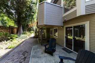 "Photo 27: 3666 GARIBALDI Drive in North Vancouver: Roche Point Townhouse for sale in ""Salish Estates"" : MLS®# R2604084"