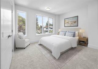 Photo 30: 8338 120 Street in Edmonton: Zone 15 House for sale : MLS®# E4241834