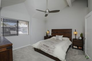 Photo 14: SAN DIEGO Townhouse for sale : 3 bedrooms : 6376 Caminito Del Pastel