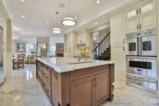 Photo 7: 1184 Cynthia Lane in Oakville: Eastlake House (2-Storey) for sale : MLS®# W5232037
