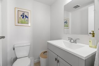 Photo 16: 3 331 Robert St in : VW Victoria West Row/Townhouse for sale (Victoria West)  : MLS®# 883097
