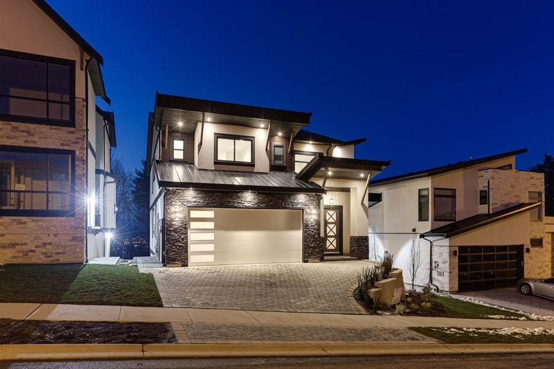 FEATURED LISTING: 35349 RAVEN Court Abbotsford