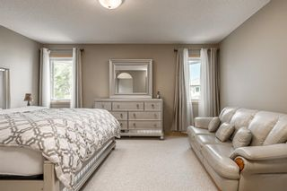 Photo 25: 27 Hampstead Way NW in Calgary: Hamptons Detached for sale : MLS®# A1117471