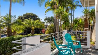 Photo 40: PACIFIC BEACH House for sale : 4 bedrooms : 918 Van Nuys St in San Diego