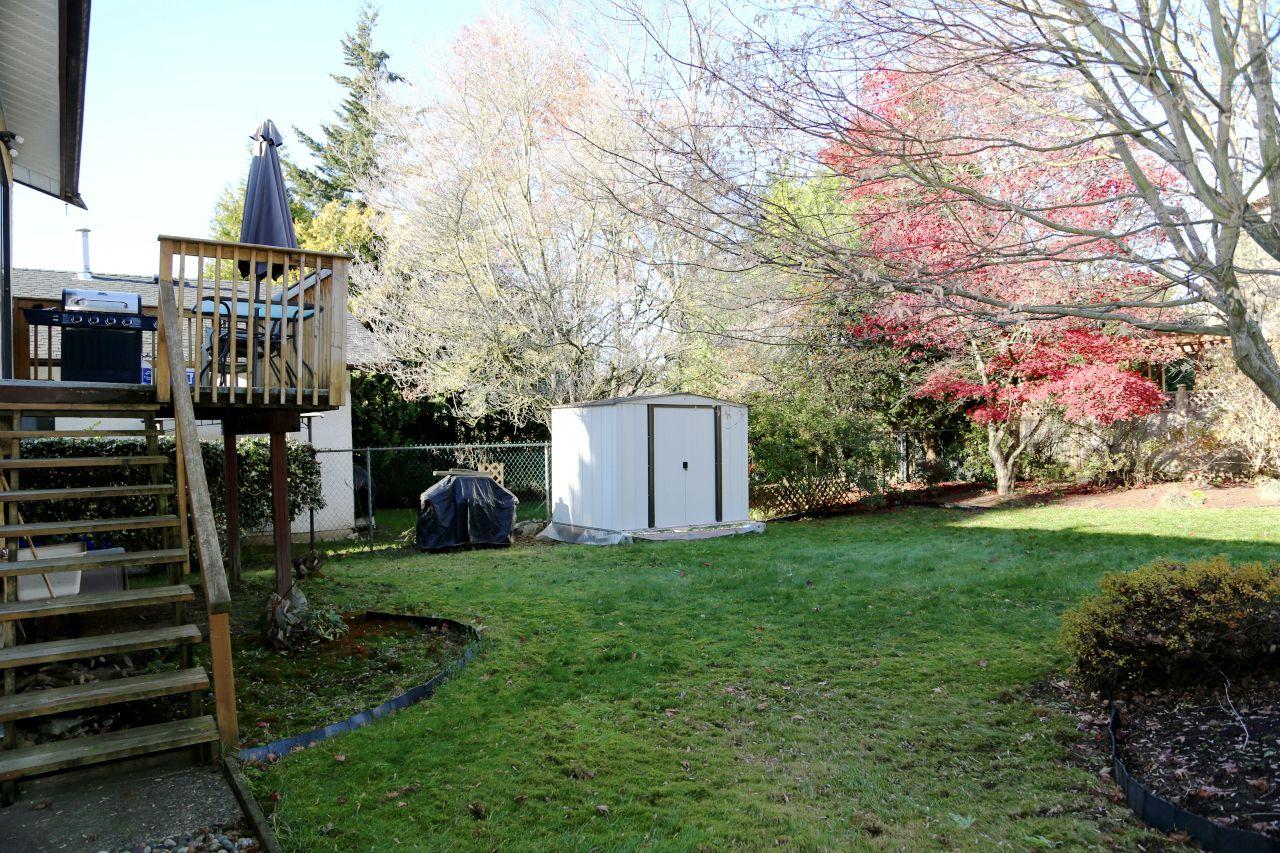 "Photo 23: Photos: 34907 GLENN MOUNTAIN Drive in Abbotsford: Abbotsford East House for sale in ""Glenn Mountain"" : MLS®# R2323820"