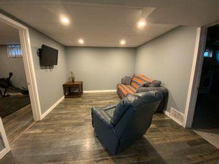 Photo 17: 4807 49 Street: Gibbons House for sale : MLS®# E4248869
