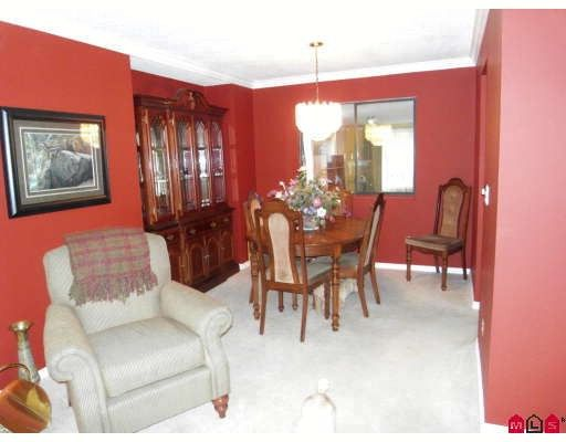 Photo 3: Photos: 7526 148TH Street in Surrey: East Newton House for sale : MLS®# F2902762