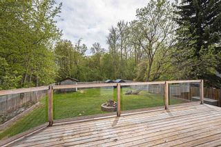 Photo 42: 92 22106 SOUTH COOKING LAKE Road: Rural Strathcona County House for sale : MLS®# E4246619