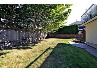 Photo 30: 22075 44A Avenue in LANGLEY: Murrayville House for sale (Langley)  : MLS®# F1222580