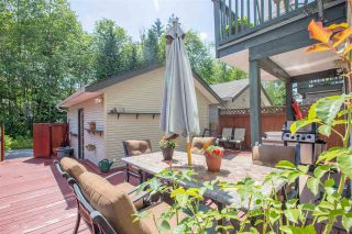 Photo 15: 24368 101A Avenue in Maple Ridge: Albion House for sale : MLS®# R2074053