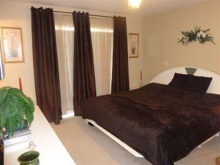 Photo 11: 6382 SELKIRK Street in Sardis: Sardis West Vedder Rd House for sale : MLS®# R2123260